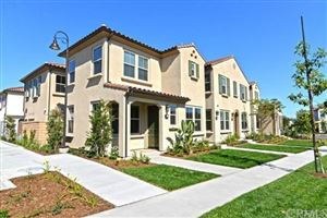 Photo of 115 Wild Rose, Lake Forest, CA 92630 (MLS # OC19110432)