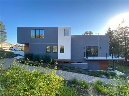 Photo of 2355 Leona Avenue, San Luis Obispo, CA 93401 (MLS # OC21008432)