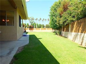 Tiny photo for 321 W Hermosa Drive, Fullerton, CA 92835 (MLS # PW19207432)
