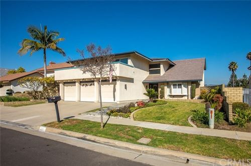 Photo of 201 Avenida Santa Anita, La Habra, CA 90631 (MLS # PW20032432)