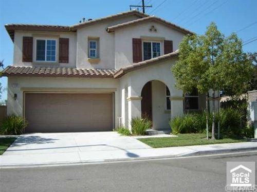 Photo of 1280 S Cabernet Circle, Anaheim, CA 92804 (MLS # PW21042432)