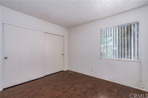 Tiny photo for 2166 S Euclid Street, Anaheim, CA 92802 (MLS # PW21094432)