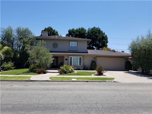 Photo of 2822 Stromboli Road, Costa Mesa, CA 92626 (MLS # PW21167432)