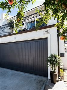 Photo of 918 21st Street, Hermosa Beach, CA 90254 (MLS # SB19239432)