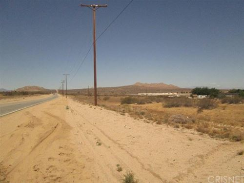 Photo of 0 Ave O & 152nd St E E, Lake Los Angeles, CA 93535 (MLS # SR19132432)