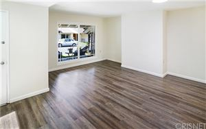 Tiny photo for 26710 Oak Branch Circle, Newhall, CA 91321 (MLS # SR19216432)
