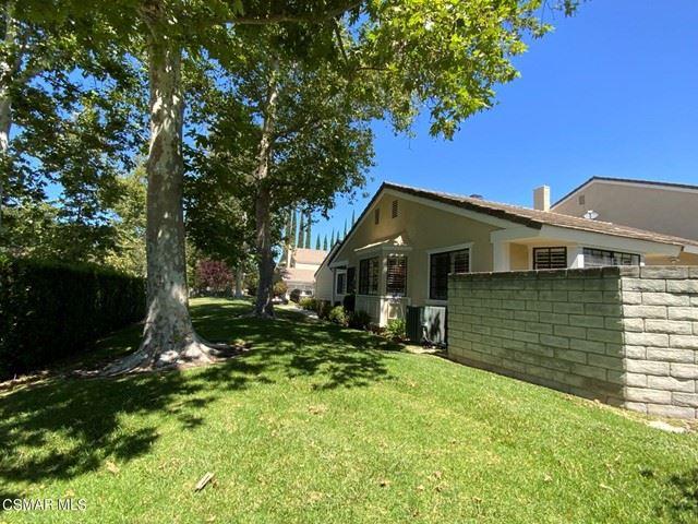 Photo of 2968 Shadow Brook Lane, Westlake Village, CA 91361 (MLS # 221003432)