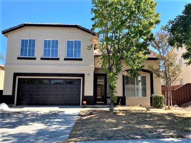 8334 Attica Drive, Riverside, CA 92508 - MLS#: 529432
