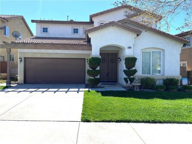 11883 Avenel Lane, Yucaipa, CA 92399 - MLS#: EV21073432