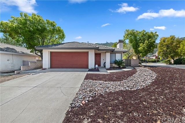 22691 Springdale Drive, Moreno Valley, CA 92557 - MLS#: IG21070432