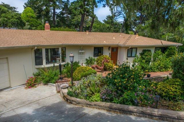 64 Bartolomea Way, Monterey, CA 93940 - #: ML81841432