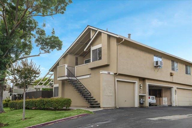 2352 Warfield Way #B, San Jose, CA 95122 - #: ML81850432