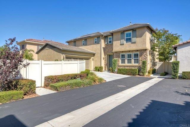 27478 Blackstone Road, Temecula, CA 92591 - MLS#: NDP2001432