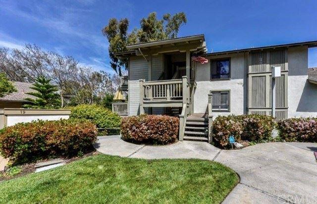 25 Rana #52, Irvine, CA 92612 - MLS#: OC20186432