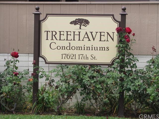 17621 17th Street #20D, Tustin, CA 92780 - MLS#: PW20156432