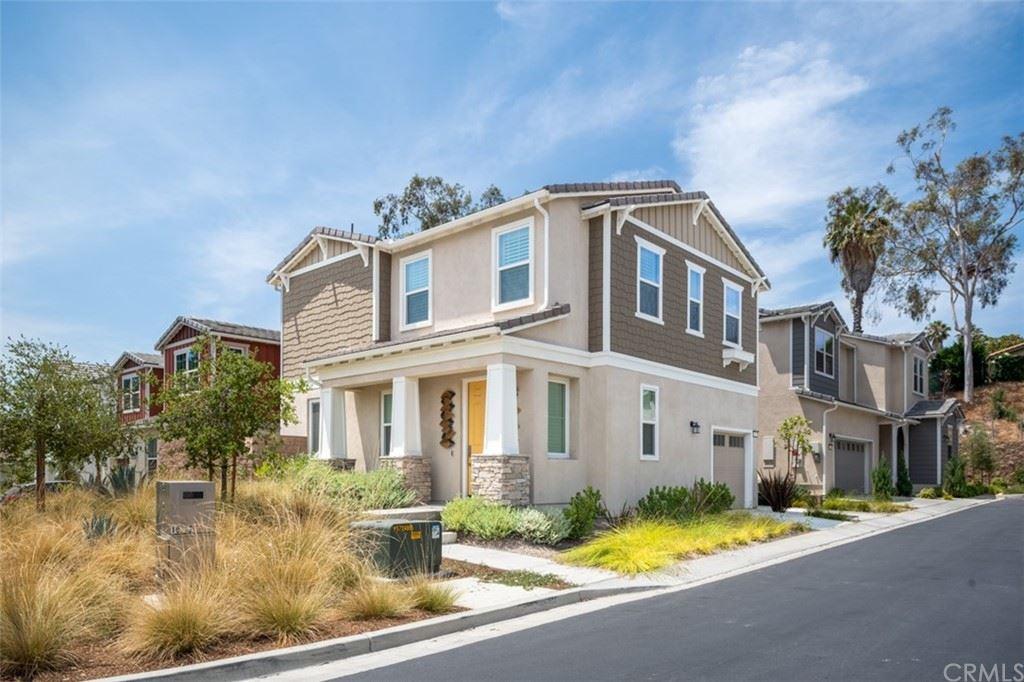 10 Greensboro Court, Pomona, CA 91766 - MLS#: PW21161432