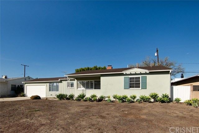 9839 Norlain Avenue, Downey, CA 90240 - MLS#: SR20250432