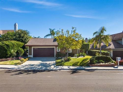 Photo of 27852 Sheffield, Mission Viejo, CA 92692 (MLS # 200003433)