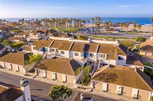 Photo of 644 Terrace View Place, Port Hueneme, CA 93041 (MLS # 221001433)