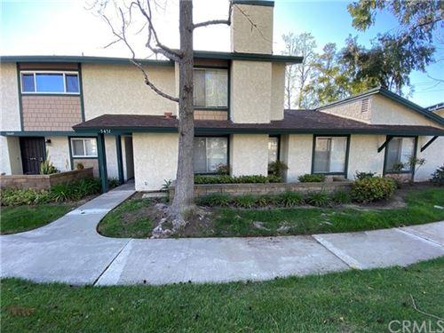 Photo of 5451 Mead Drive, Buena Park, CA 90621 (MLS # MB20201433)