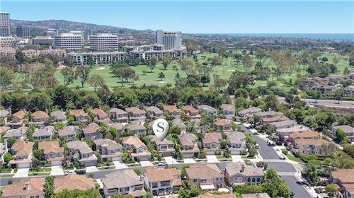 Photo of 1422 Newporter Way, Newport Beach, CA 92660 (MLS # NP21167433)