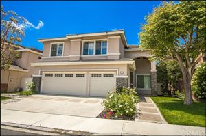 Photo of 59 Rockrose, Aliso Viejo, CA 92656 (MLS # OC19114433)