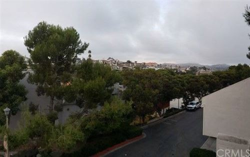 Tiny photo for Dana Point, CA 92629 (MLS # OC20188433)