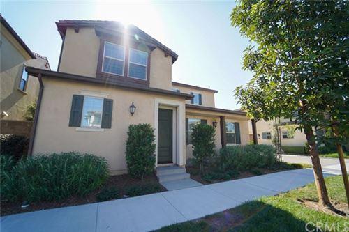 Photo of 37 Barnes Road, Tustin, CA 92782 (MLS # OC20208433)