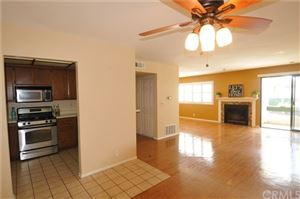 Photo of 1903 Temple Avenue #226, Signal Hill, CA 90755 (MLS # PW19169433)