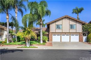 Photo of 519 Apache Drive, Placentia, CA 92870 (MLS # PW19259433)