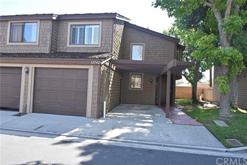 Photo of 12542 Pepperwood, Garden Grove, CA 92840 (MLS # PW20160433)