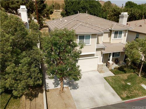 Photo of 12101 Van Nuys Boulevard #5, Sylmar, CA 91342 (MLS # SR21184433)