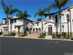 Photo of 39227 Flamingo Bay #C, Murrieta, CA 92563 (MLS # SW19063433)