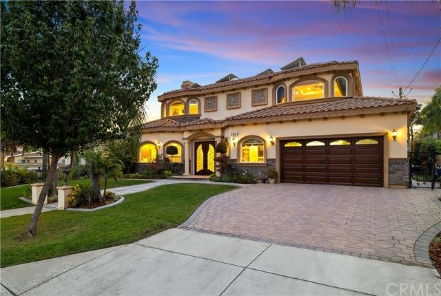 1417 Loganrita Avenue, Arcadia, CA 91006 - MLS#: AR20228433