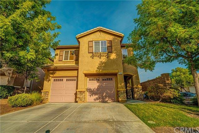 12888 Dolomite Lane, Moreno Valley, CA 92555 - MLS#: CV20220433