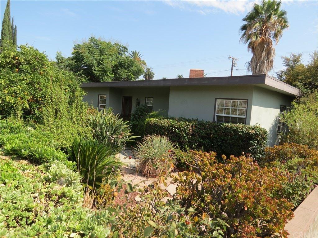 444 W Kenoak Drive, Covina, CA 91723 - MLS#: CV21189433