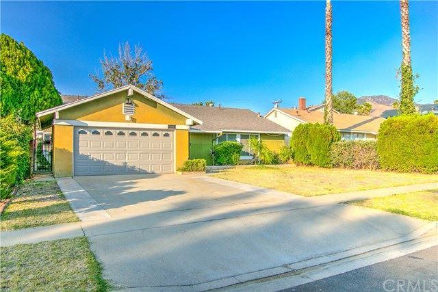 27024 Fisher Street, Highland, CA 92346 - MLS#: EV20223433