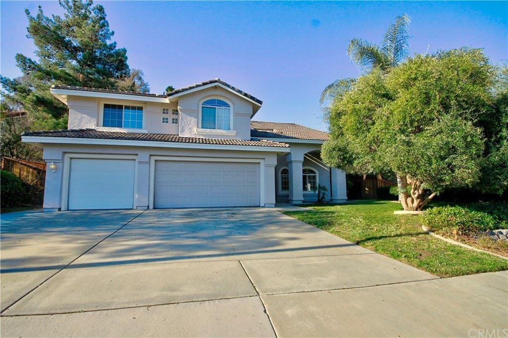 40515 Calle Medusa, Temecula, CA 92591 - MLS#: IV21164433