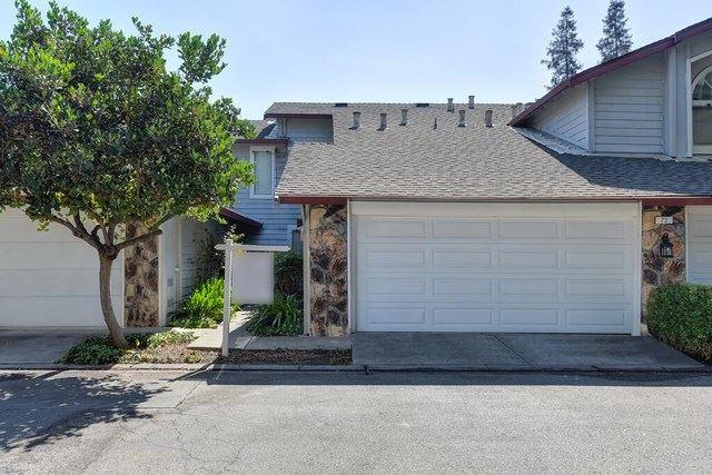 73 Deer Run Circle, San Jose, CA 95136 - #: ML81804433