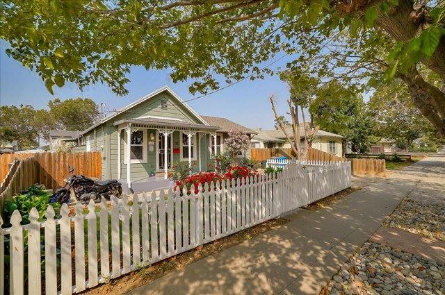 732 5th Street, Hollister, CA 95023 - #: ML81810433