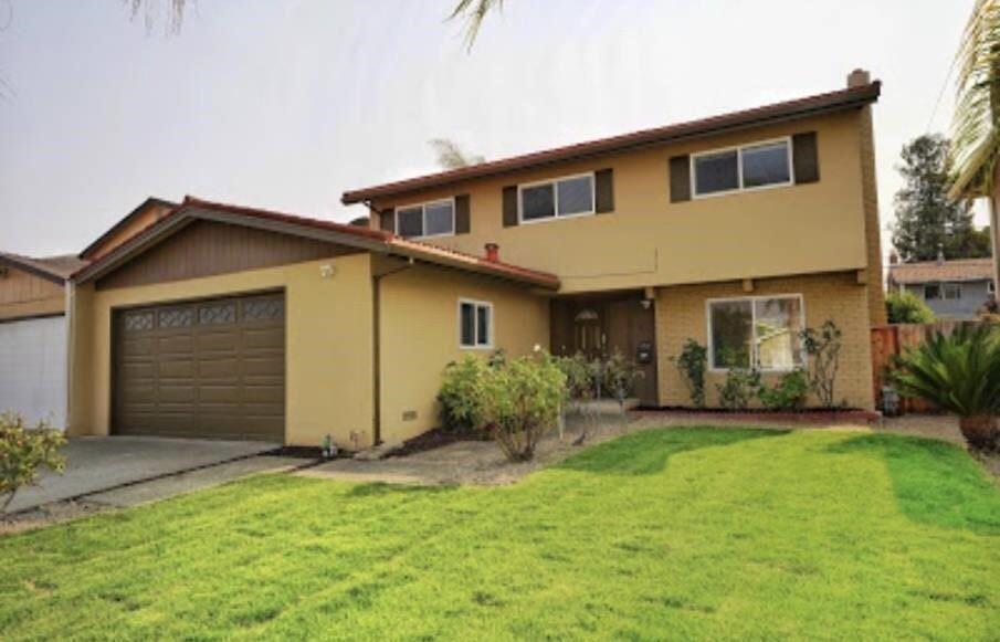 1635 Starlite Drive, Milpitas, CA 95035 - MLS#: ML81857433