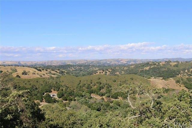 Photo of 12601 Cenegal Road #86, Atascadero, CA 93422 (MLS # NS21062433)