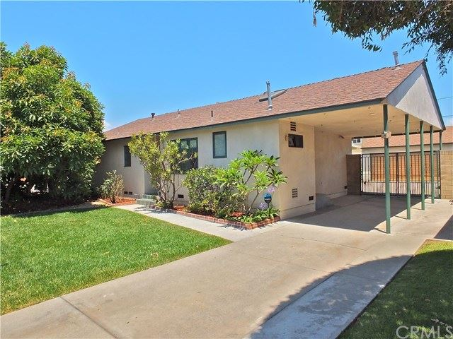 2256 Faust Avenue, Long Beach, CA 90815 - MLS#: PW20126433