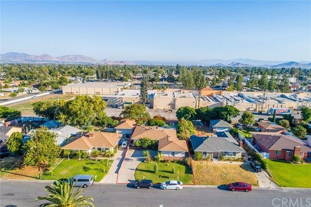 245 E Home Street, San Bernardino, CA 92376 - MLS#: PW20128433