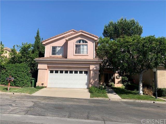 13632 Dronfield Avenue, Sylmar, CA 91342 - MLS#: SR21121433