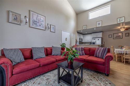 Photo of 25035 Peachland Avenue #273, Newhall, CA 91321 (MLS # 221002434)