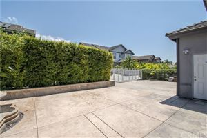 Tiny photo for 504 S Harbor Boulevard, Anaheim, CA 92805 (MLS # OC19188434)