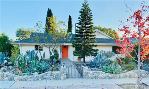 Photo of 809 Sonora Road, Costa Mesa, CA 92626 (MLS # OC20240434)