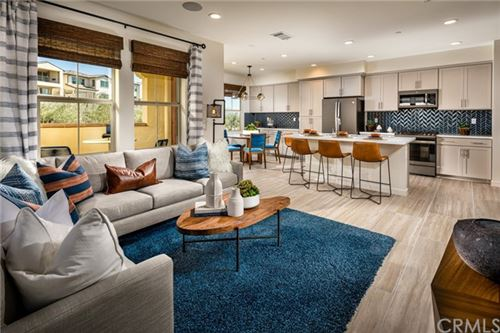 Photo of 101 Skypoint, Lake Forest, CA 92610 (MLS # OC21066434)