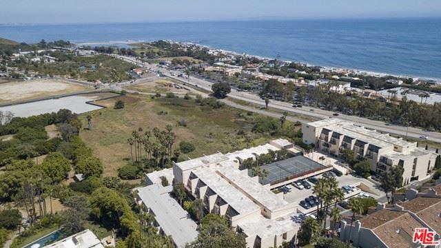 Photo of 23901 Civic Center Way #123, Malibu, CA 90265 (MLS # 21751434)